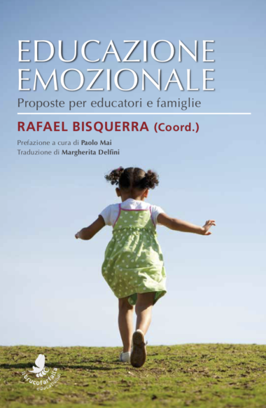 Educazione Emozionale Copertina