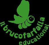 logo-educational